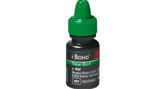 iBond step by step