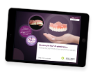Learn about the Pala Digital Denture workflow
