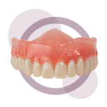 Kulzer - The Evolution of Pala Digital Dentures