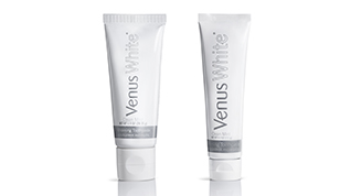 Venus White Teeth Whitening Toothpaste