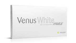 Venus White Gingival Barrier