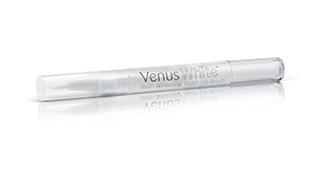 Venus White Touch Up Brush