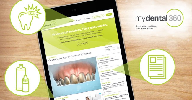 MyDental360.com